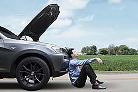 Cheapest At Home Car Breakdown Service